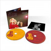 Cracked Actor (Live Los Angeles '74) (Limited Edition)