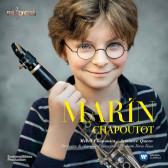 Marin Chapoutot