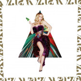 Kylie Christmas (Snow Queen Edition incl. 6 new Songs)
