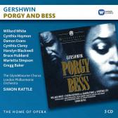 Gershwin, G.