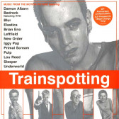 Trainspotting (20th Anniversary Edition) (Original Motion Picture Soundtrack)