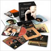 Complete Beethoven - Symphonies, Overtures, Concertos..