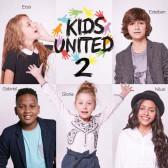 Kids United 2 - Tout Le Bonheur Du Monde