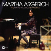 The Warner Classics Recordings