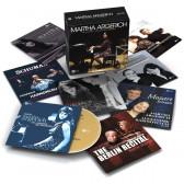 The Warner Classics Recordings