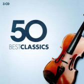50 Best Classics [New Version]