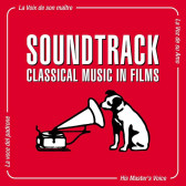 Soundtrack - Classical Music In Films