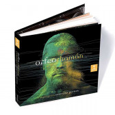 Orfeo Chaman (Casebound Deluxe)