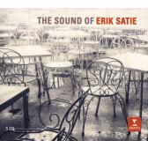The Sound Of Erik Satie