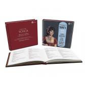 Tosca (1965 - Maria Callas) [Deluxe Edition]