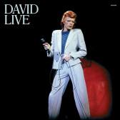 David Live (2005 Mix) (Remastered 2016)