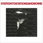 Station To Station (Remastered 2016) (Vinyl)