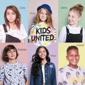Kids United 1 - Un Monde Meilleur