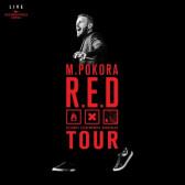 R.E.D. Tour Live