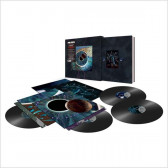 Pulse (Vinyl Box Set)