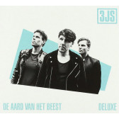 De Aard Van Het Beest (Deluxe Edition)
