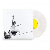 One Foot In Front Of The Other (Coloured) (Vinyl)