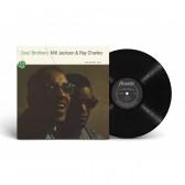 Soul Brothers (Mono) (Vinyl)