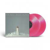 Under The Pink (Coloured Pink Vinyl)