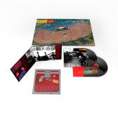 Eagles Live (Vinyl)
