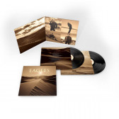 Long Road Out Of Eden (Vinyl)