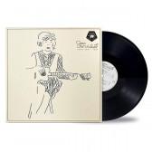 Early Joni - 1963 (Vinyl)