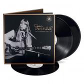 Live At Canterbury House - 1967 (Vinyl)