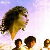 The Doors 13 (Vinyl)