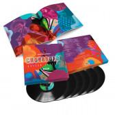 Eric Clapton's Crossroads Guitar Festival 2019 (Vinyl Box set)