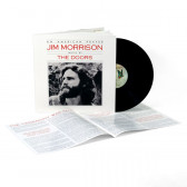 An American Prayer (Deluxe Edition)