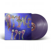 1999 (Remastered Purple Vinyl)