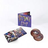 1999 (Remastered Deluxe Editon)