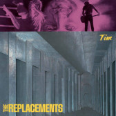 Tim (Limited Magenta Vinyl)