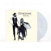 Rumours (Limited Edition Clear Vinyl)