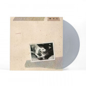 Tusk (Limited Edition Silver Vinyl)