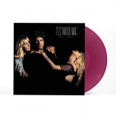 Mirage (Limited Edition Violet Vinyl)