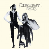 Rumours (Deluxe 4CD Softpak)