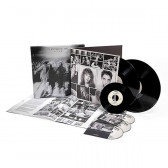 Fleetwood Mac Live (Limited Deluxe Box Set)