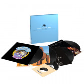 Fleetwood Mac 1973-1974 (4LP with 7 inch Single)