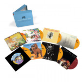 Fleetwood Mac 1969-1974 (8CD box set)