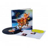 Purple (25th Anniversary Super Deluxe Edition)
