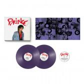 Originals (Deluxe Coloured)