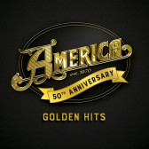 50th Anniversary: Golden Hits