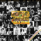 Snakes And Ladders - The Best Of Faces