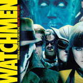 Watchmen (Original Motion Picture Score)
