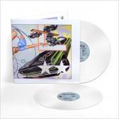 Heartbeat City (Limited Coloured Vinyl)