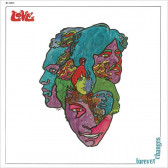 Forever Changes (50th Anniversary Edition)