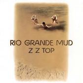 Rio Grande Mud  (Limited Muddy Brown Vinyl)