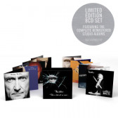 Take A Look At Me Now… The Complete Studio Collection