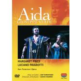 Aida (San Francisco Opera)